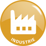 Industrie Png