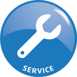 Service Png