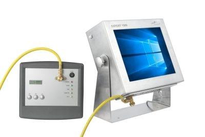 Atex Computer Control Unit Min