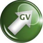 Pikto Service GV Min