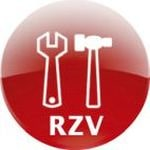 Pikto Service RZV Min