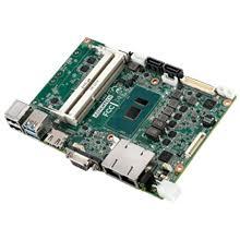 Skylake CPU (1) Min