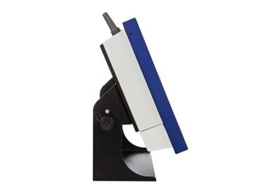 Staplerterminal Multifunction Side Min