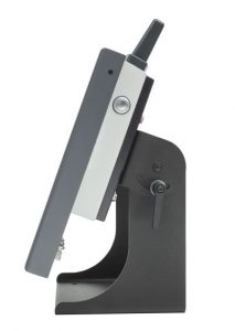 Staplerterminal Multitouch Side Bracket Min
