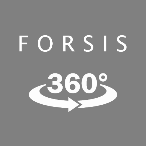 FORSIS 360° Icon