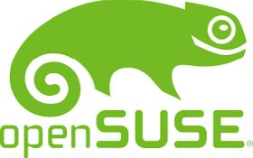 FORSIS LINUX Opensuse