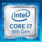 FORSIS CPU I8 272