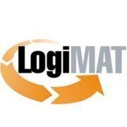 FORSIS Messe Logimat