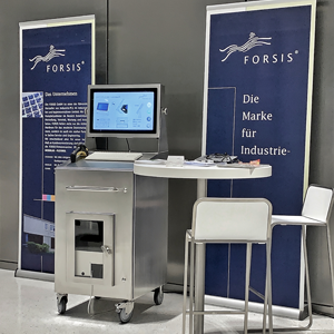 Forsis Messe